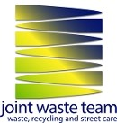 joint waste team